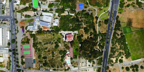 Botanic Garden 1440-960